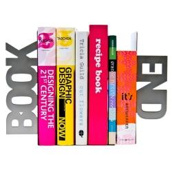 pt-book-end